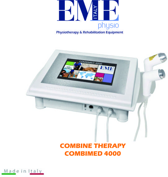 CombineTherapy_Combimed4000
