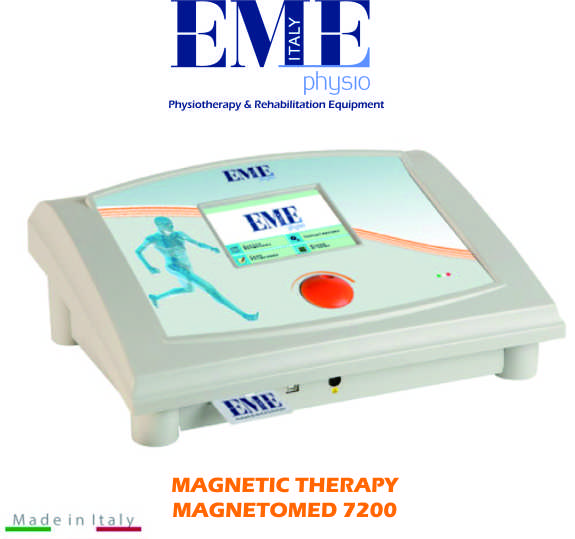 MagneticTherapy_Magnetomed7200