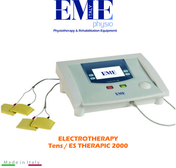 Tens-ES_Therapic2000