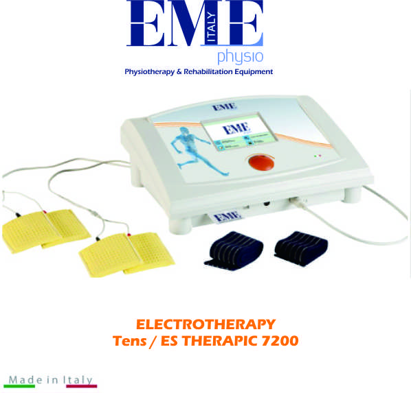 Tens-ES_Therapic7200