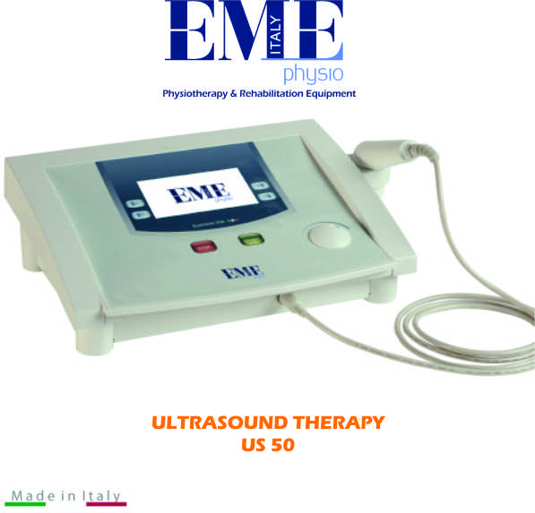 US therapy_US50